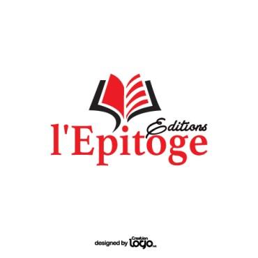 creation-de-logo-edition