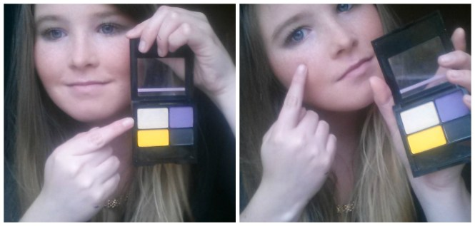 PicMonkey Collagemooi