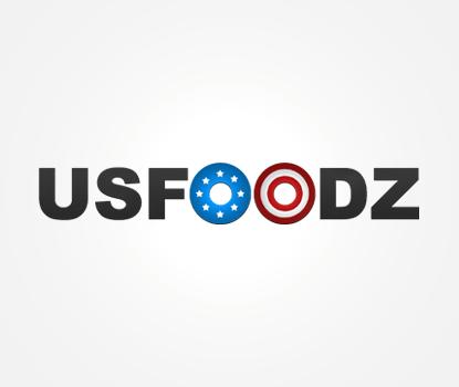 usfoodz1