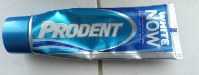tandpasta.jpg