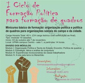 formacao-politica-ufma