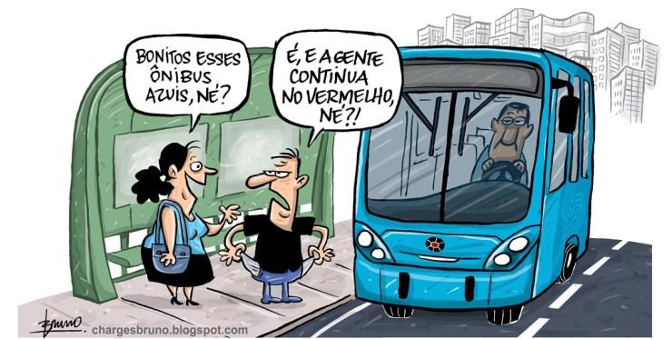 transporte-publico-tarifas