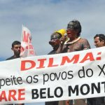 O Brasil Grande de Dilma Rousseff*