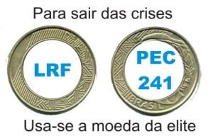 lrf_pec_241_moeda