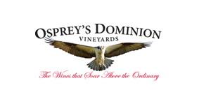 Osprey's logo