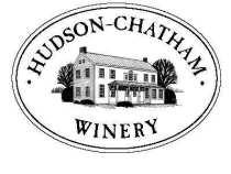 Hudson-Chatham logo