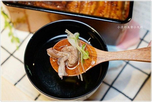 0ef90516 20d9 4141 b4d3 e91e23245342 - 熱血採訪║日本超人氣鰻魚飯『江戶川』終於到台中駐點啦!享用最道地的京都風味,原汁原味,不用出國!