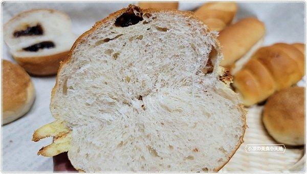 15d525d5 4e55 4562 b880 83609f569570 - 小賴哥包║在地人才知道的隱藏版麵包,每日口味不一樣,想吃記得先預訂以免買不到!!
