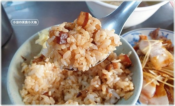 2aa88b5a da2c 42aa a2a3 5ceea33f122b - 阿美姐早午餐│國校巷炒麵,滷肉飯、白切肉也很推,傳統早午餐只要銅板價