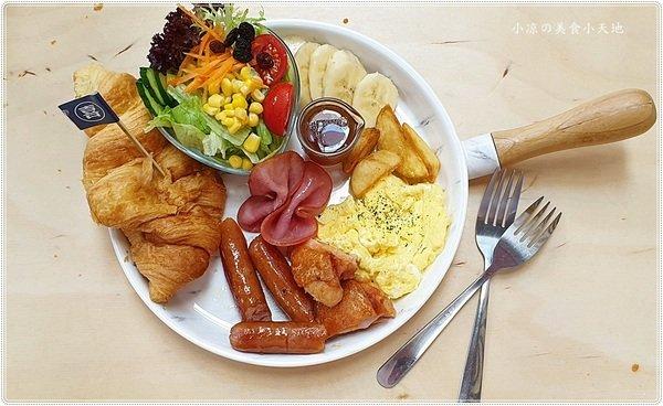 43c14849 dde8 4eac 87b3 25c419967510 - 火車站早午餐推薦,早安有喜、現做美味平價享受(內用、外送均可)