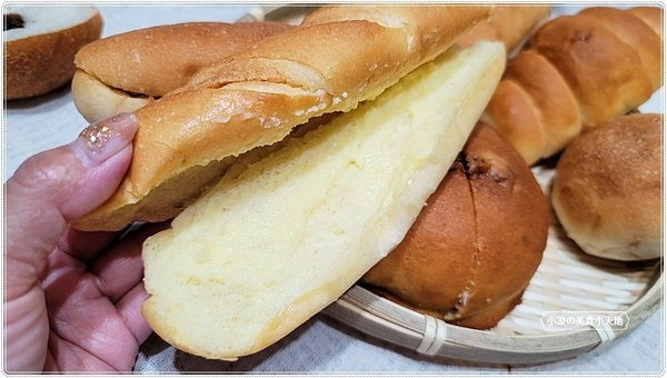 4d445575 322d 46dd 8ec0 f5346f22a2a2 - 小賴哥包║在地人才知道的隱藏版麵包,每日口味不一樣,想吃記得先預訂以免買不到!!