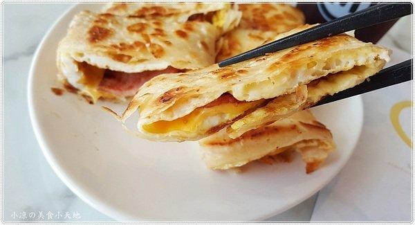 60cd3950 1731 42e7 aa6c 62e57a7ac7cf - 莫尼早餐Morni │中西式早午餐、還有咖哩飯、打拋豬、義式料理選擇性多