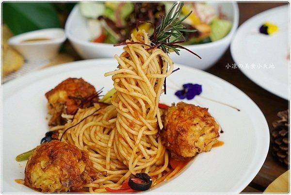 62bcdb1b 3c07 4ef7 b184 18fb30874284 - 熱血採訪║蕃茄食光,台中義式蔬食料理,顛覆傳統作法、結合創意的蔬食料理,大魚大肉OUT,偶爾享受一下健康蔬食