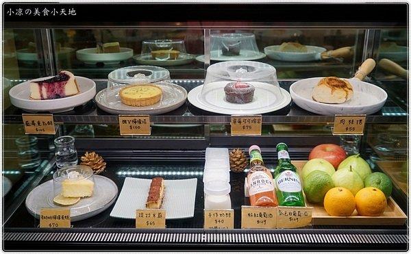 9ba5edaf c40e 4ee0 afef 4a94b6b7f02f - 煦苑咖啡,植栽綠意盎然空間,純手作早午餐、甜點,網美最愛咖啡館