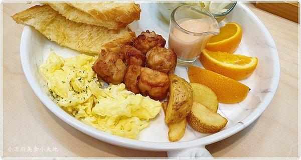 a2a4abbf d19b 440e 9c7e 22e834933ff1 - 火車站早午餐推薦,早安有喜、現做美味平價享受(內用、外送均可)