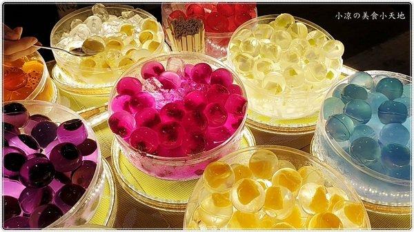 cb9f3c88 9256 47e4 a0d0 2a1217ece4ae - 台中浮誇系水果繽紛甜點,QQ水晶球少女心併發,咕溜入嘴水果清爽又美味,IG春天色彩就靠它們了!