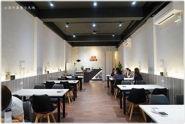 d9cf6ca7 64bf 4512 992e 2f178104afe2 - 熱血採訪│南村食堂,30年總鋪師ㄟ手路菜、吃熱炒也可很不一般,二樓還有會議包廂空間