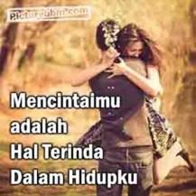 Meme-Gambar-dp-bbm-romantis1