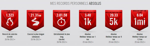 records-nikeplus