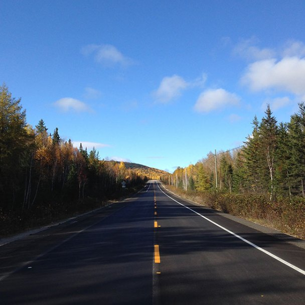 quebec-route-2