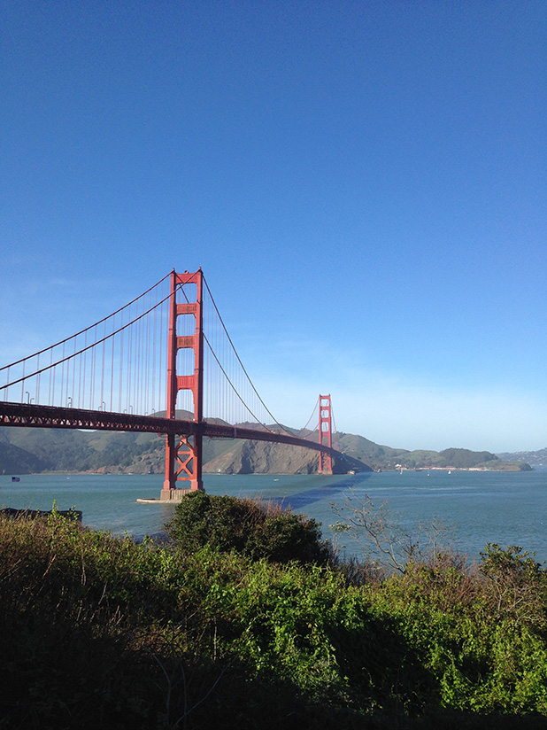 SanFrancisco-GoldenGate