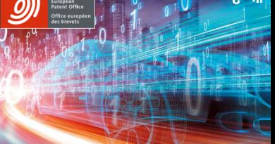 [Pscope] EPO 보고서에 나타난 자율주행차 개발의 시사점 10가지