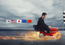 전세계 주요국(IP5) 특허청의 우선심사제도 비교
