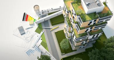 디자인보호법에 의한 건축물·인테리어의 보호 방안