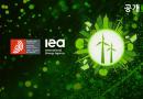 EPO/IEA의 그린에너지 특허보고서의 시사점 10가지