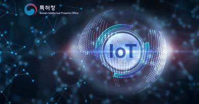 예시로 본 IoT 출원의 진보성 판단