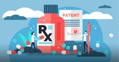 의약품허가 특허연계제도의 주요절차 요약