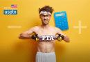 통계로 본 미국특허의 존속기간조정제도(PTA)
