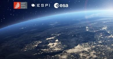 유럽특허청의 우주분야 특허동향보고서의 시사점 10가지
