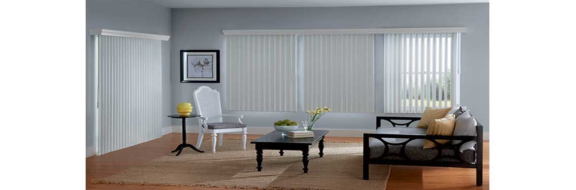 blinds shades drapes and shutters