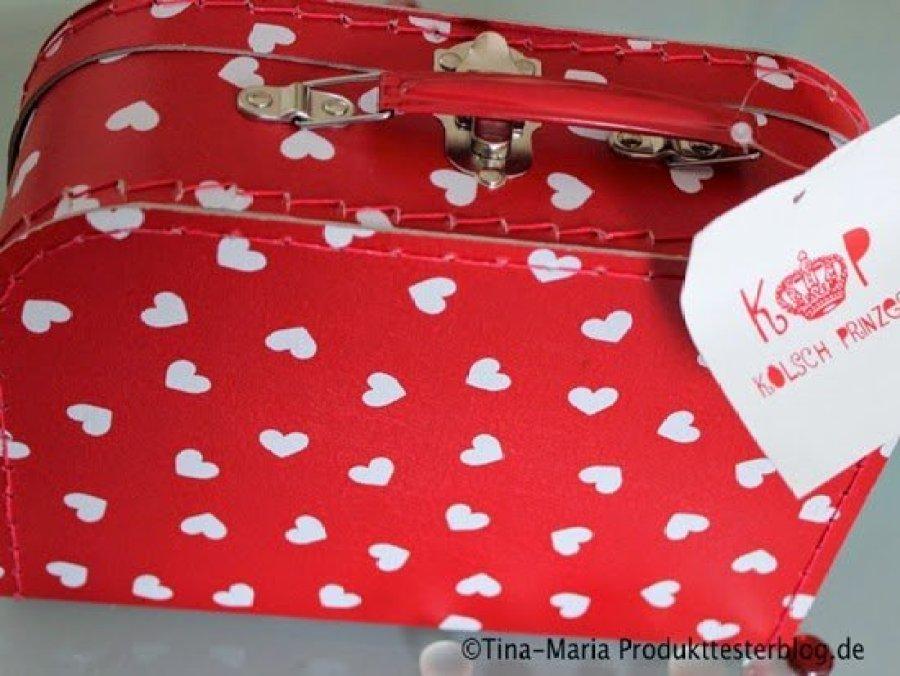 Kinderkoffer von eposti24
