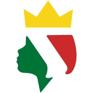 Icona Miss Italia