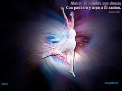 alaben_danza