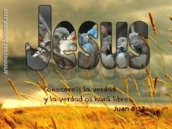 jesus - 3