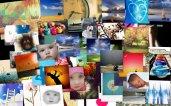 PrintScreen Files8