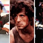 8 of the Best Action Movies