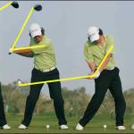 7 Tips To Improve Your Golf Game