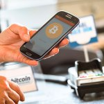 Bitcoin News RSS on Your Mobile
