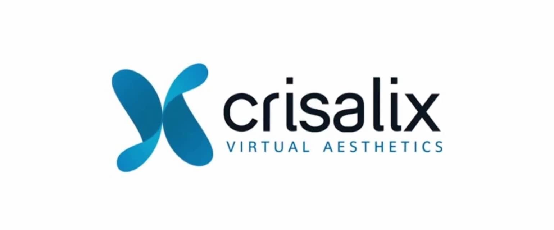 4D моделирование результатов операций «Crisalix» 2