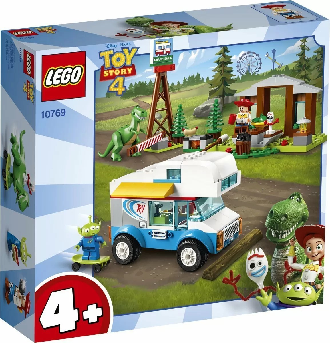 10769 lego front