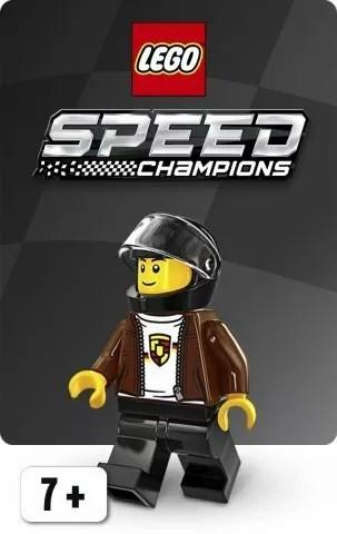 speed-champions