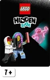 hidden-side