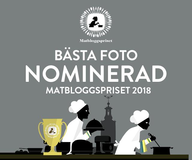 bästa foto nominerad