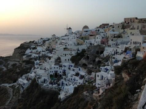 Santorini-Greece-27