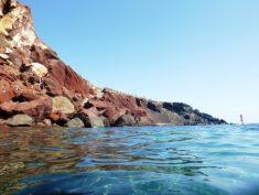 Santorini Greece 3
