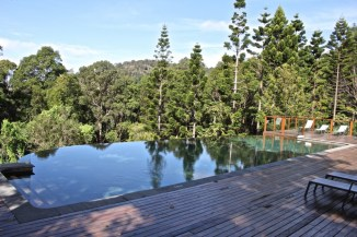 Gwinganna LIfestyle Retreat 12